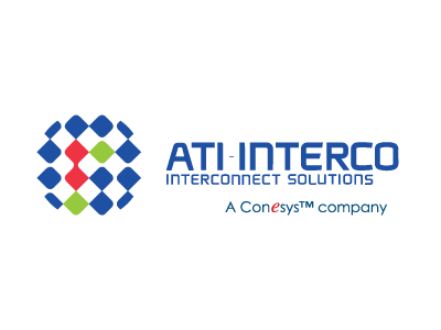 ATI Connectors Logo