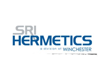 SRI Hermetics