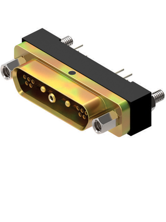 ULTI-MATE Connector